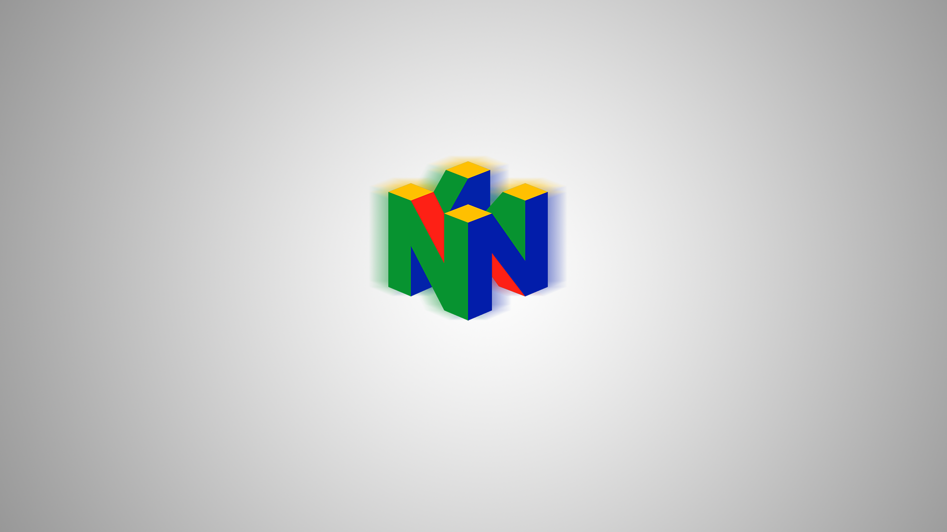 N64-Logo-HD-Wallpaper by CraftyBro on DeviantArt