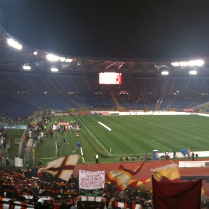Tottino's Profile Picture