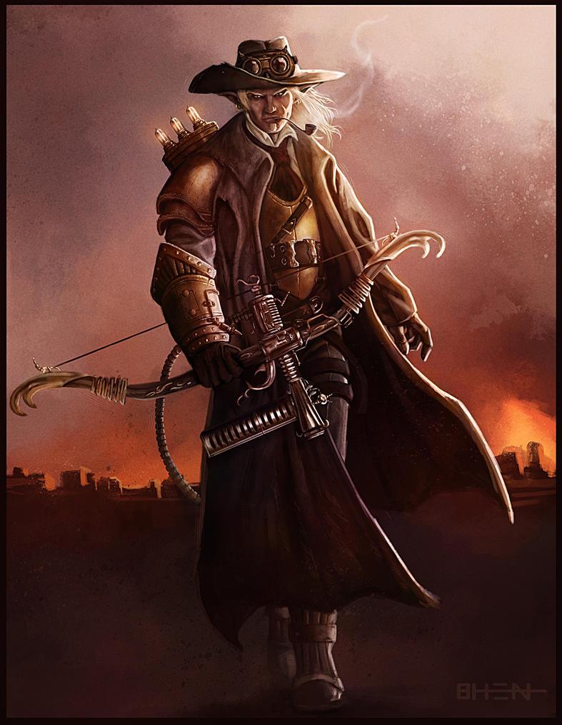 http://th09.deviantart.net/fs71/PRE/i/2011/315/3/7/steampunk_elf_by_dolphinboy2000-d3f96r6.jpg