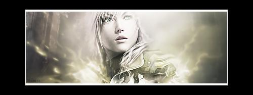 [Bild: signature_lightning_by_nobuya-d35pqoc.png]