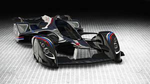 X2014 Fan Car