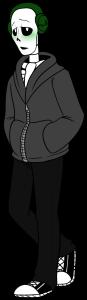 TyphlosionExplosions's Profile Picture