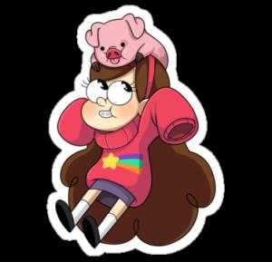 PCardenuto's Profile Picture