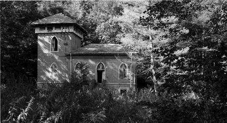 Old house n.1