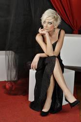 Valentina Mosca n.1