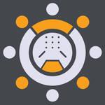 Overwatch Logo - Zenyatta