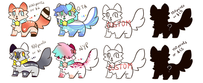 (2/8) be careful children thats a lot of cattos