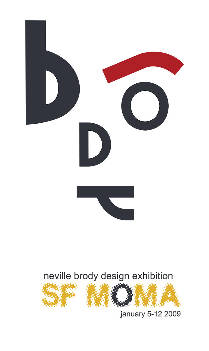 Famous Graphic Design Groups