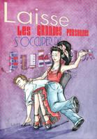 Rockabilly by Ludimie
