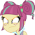 sour sweet EqG 3 (oh come'on) plz by luckreza8