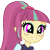 sour sweet EqG 3 (cute face) plz