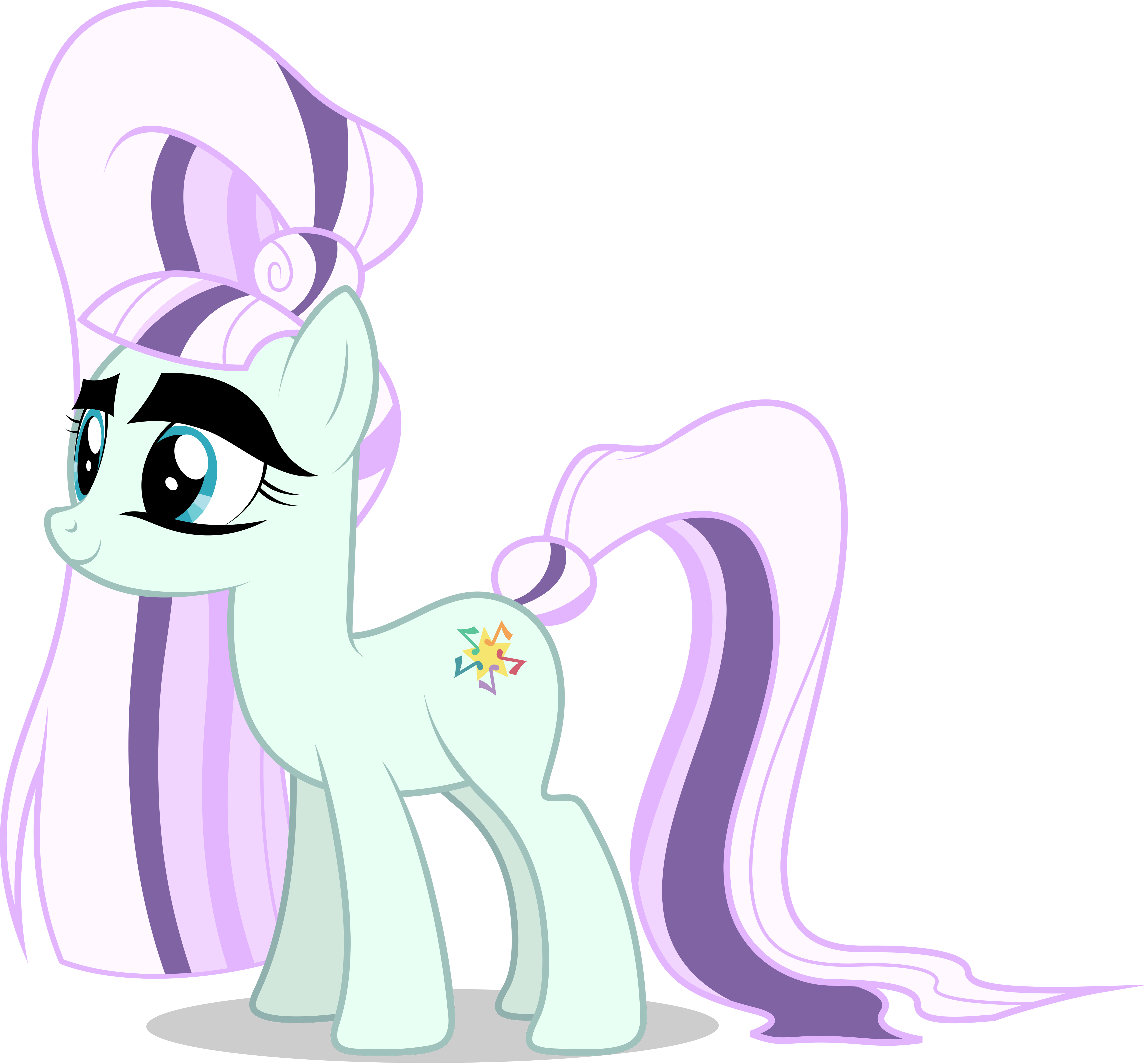 1000  images about Countess Coloratura on Pinterest