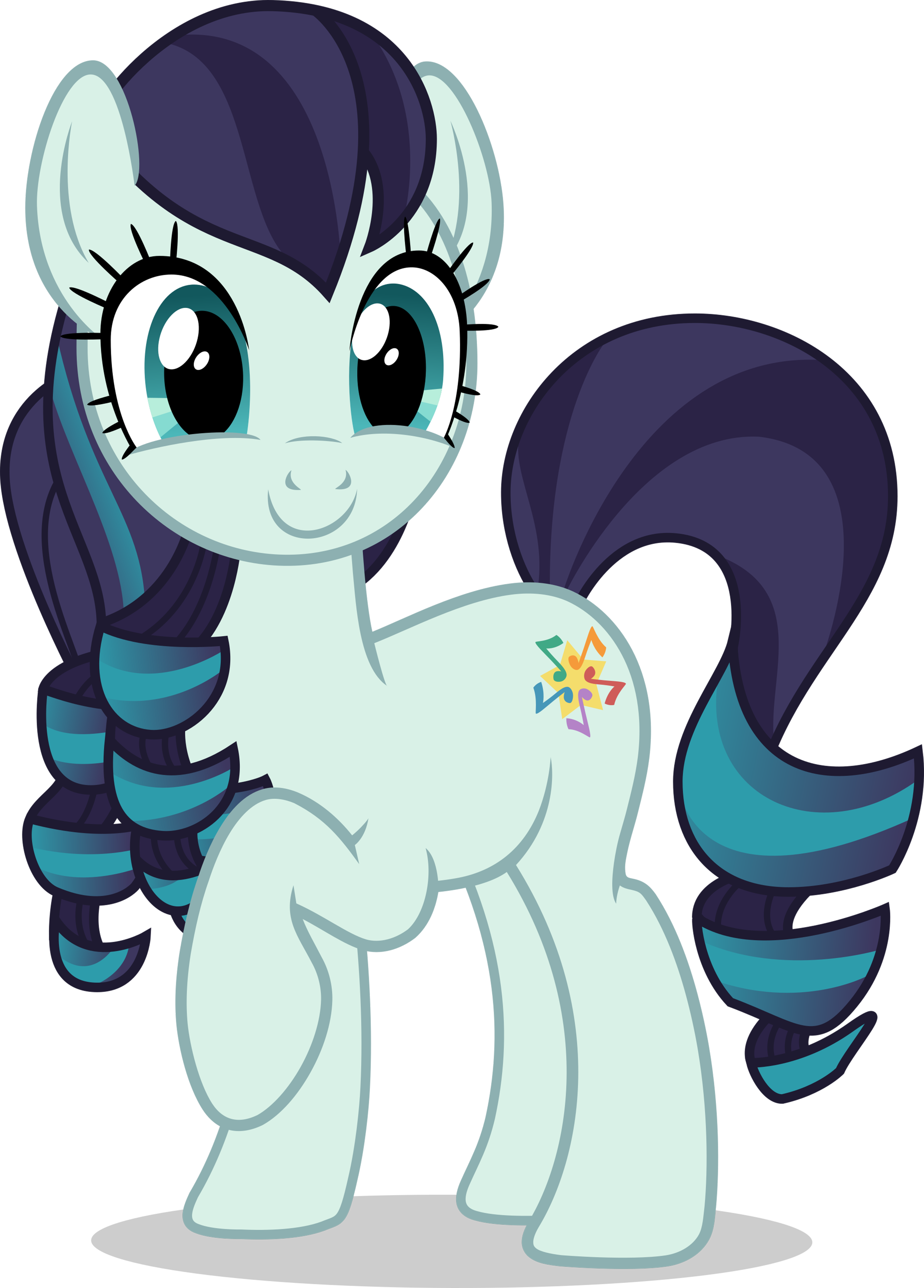 my little pony spiele de