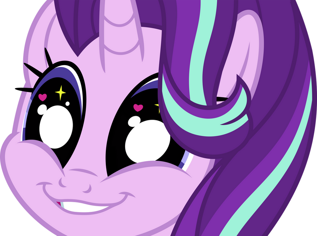 mlp_fim_starlight_glimmer__cute__vector_