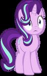 Mlp Fim Starlight Glimmer (...) vector #3