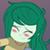 Wallflower Blush (blushing #3) plz