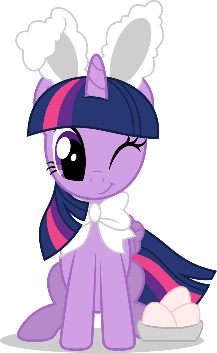 [RPG Maker 2k3] Peke: ZombieWorld Mlp_fim_twilight_sparkle__happy__vector__5_by_luckreza8_dc9ptf0-pre.png?token=eyJ0eXAiOiJKV1QiLCJhbGciOiJIUzI1NiJ9.eyJzdWIiOiJ1cm46YXBwOjdlMGQxODg5ODIyNjQzNzNhNWYwZDQxNWVhMGQyNmUwIiwiaXNzIjoidXJuOmFwcDo3ZTBkMTg4OTgyMjY0MzczYTVmMGQ0MTVlYTBkMjZlMCIsIm9iaiI6W1t7ImhlaWdodCI6Ijw9MTEzODkiLCJwYXRoIjoiXC9mXC9jZmFmZWI0Ni1jZWU1LTQ3OTItOTlhNS0yZWJiZTk5NjY2ZjhcL2RjOXB0ZjAtMTA0YmRlOTQtNjZiNS00NGUwLTk1MTItMDU0NTliZTZlY2YyLnBuZyIsIndpZHRoIjoiPD03MDAwIn1dXSwiYXVkIjpbInVybjpzZXJ2aWNlOmltYWdlLm9wZXJhdGlvbnMiXX0
