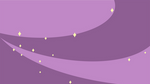 Wallpaper EqG (Rarity Desktop) 1920x1080 by luckreza8