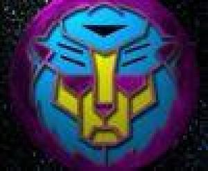 jeftas's Profile Picture