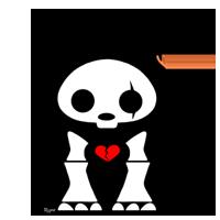 SkeleBlackbones ID by StygmaTestAccount