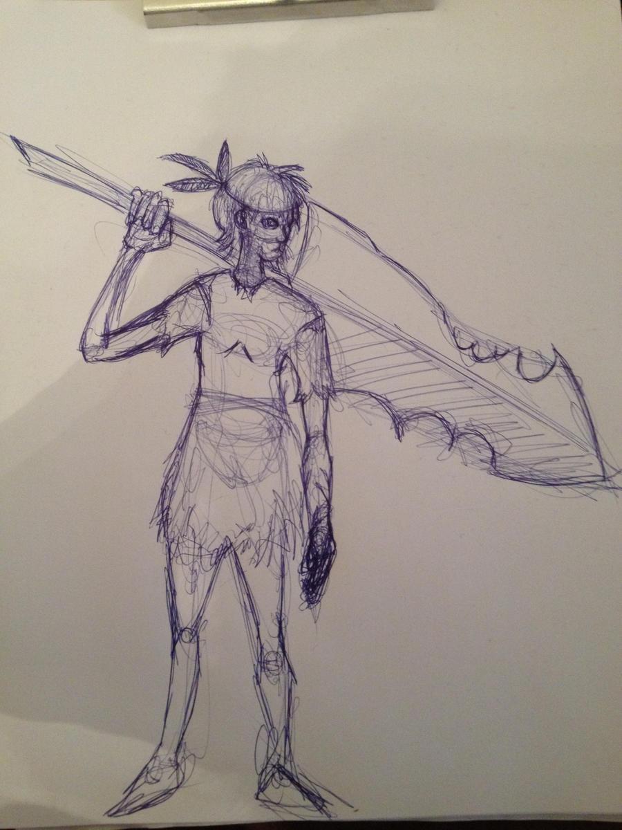 http://fc00.deviantart.net/fs70/i/2012/323/0/a/sword_drawing_by_lax_om-d5lh7cn.jpg