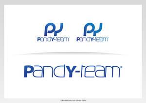 pandy-team logo