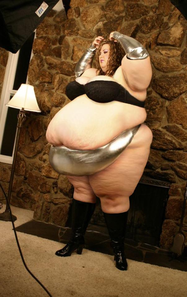 толстушки фото большие фото