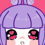 Miu Icon by ninihaha