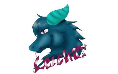 Leichar [Masoxtoxic Trade]