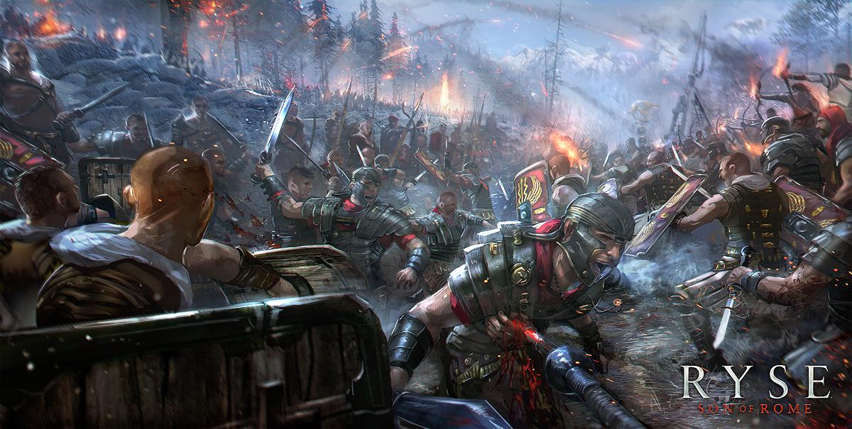 battle of berlin wallpaper - photo #32