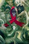 A death a day 11 - AIDS