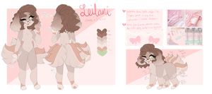 leilani ref sheet 2017