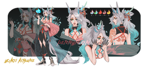 PennyNoan/Adopt/Auction6/Closed