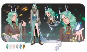 PennyNoan/Adopt/Auction9/Closed