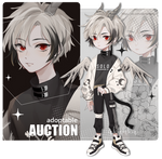 Akichka/Adopt/Auction1/OPEN