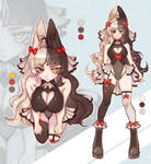 pcholka/Adopt/Auction1/Closed
