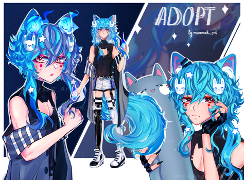 Mira/Adopt/Auction1/OPEN