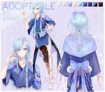 netami0715/Adopt/Auction1/OPEN