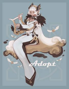 Naitia/Adopt/Auction14/OPEN