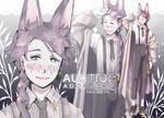 viffywoo/Adopt/Auction1/OPEN