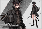 0nxgee/Adopt/Auction5/OPEN