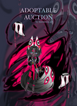 Mira/Adopt/Auction14/OPEN