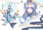 Yuuki/Adopt/Auction22/OPEN