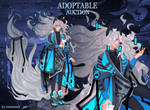 Mira/Adopt/Auction15/OPEN