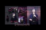 Danselmori/Adopt/Auction19/OPEN