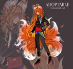 Mira/Adopt/Auction18/OPEN