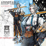 KRAplak-LEvitan/Adopt/Auction13/OPEN
