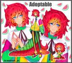 Mira/Adopt/Auction28/OPEN