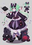 pomoi-chan/Adopt/Auction5/OPEN