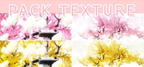 #1 Pack Texture by karryexol